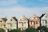 Tips membeli rumah untuk pelaburan