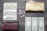 pengurusan kewangan yang bijak