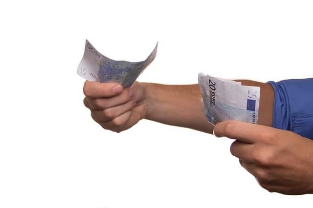 Permohonan-Pinjaman-Bank