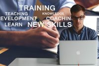 Permohonan Latihan Industri Pelajar Universiti