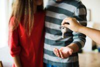 Skim Smart Sewa Cara Mudah Membeli Rumah