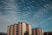 Skim Smart Sewa Cara Mudah Membeli Rumah di Malaysia