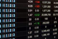 cara melabur dalam saham