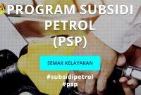 Semakan-subsidi-petrol