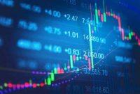kelebihan melabur dalam saham di malaysia