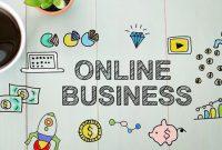 panduan mudah memulakan perniagaan online