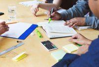Biasiswa Pinjaman Kerajaan Negeri Sarawak (BPKNS): Daftar, Permohonan & Semakan