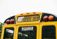 Permohonan Bantuan Pemandu Bas Sekolah RM 600