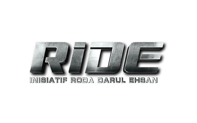 Permohonan Subsidi RM350 Inisiatif Roda Darul Ehsan (RiDE)