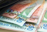 Pinjaman Tabung Usahawan Perak 2021