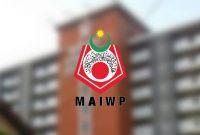 Permohonan IKB MAIWP 2021: Elaun & Latihan Kemahiran Percuma