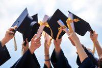 Yayasan JCORP 2021: Permohonan Bantuan Pendidikan IPT Online