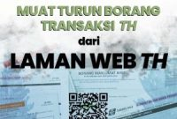 Temujanji Online Tabung Haji 2021