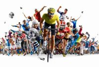54 Different Types of Sports Played (Individual and Team Sports)