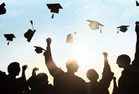 Biasiswa UniSHAMS 2021 Online: Permohonan & Syarat Kelayakan