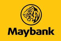 Cara Bayar Kad Kredit Guna Online Maybank