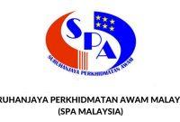Permohonan Jawatan Kosong PTD 2022 & Syarat Kelayakan