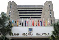 Permohonan Bantuan Moratorium M40 Pinjaman Bank