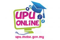 Kemaskini UPU Online 2021