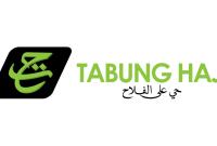 Aktifkan Semula Akaun Tabung Haji (Dorman/Tak Aktif) 2021
