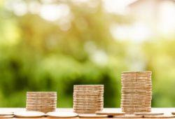 Pengalaman Pinjaman Peribadi Bank Rakyat Untuk Sektor Awam dan GLC