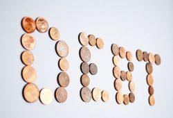 Permohonan Pinjaman Bank? Apakah Syarat Asas Utama